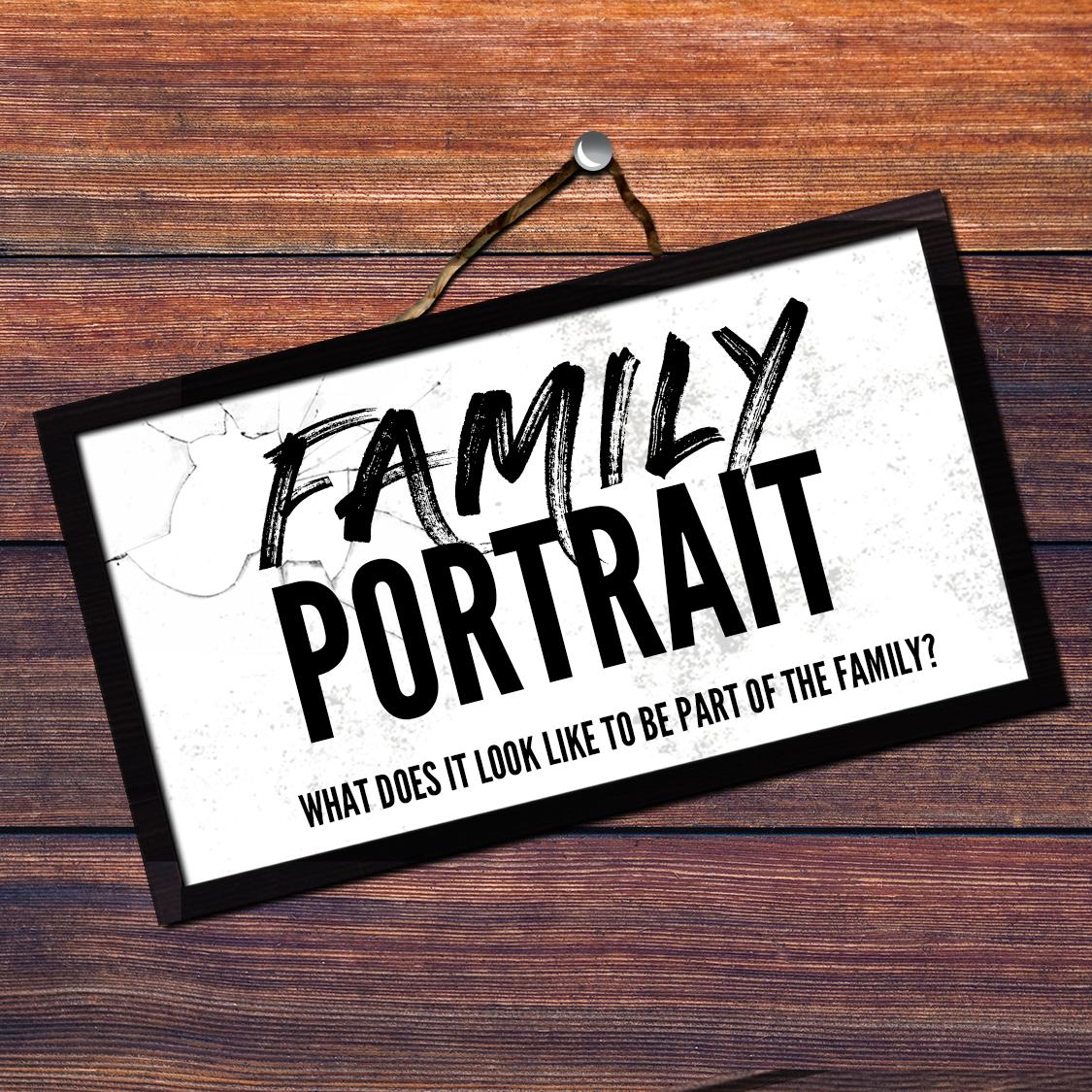 SS_FAMILY PORTRAITS_BUMPER  Program.png