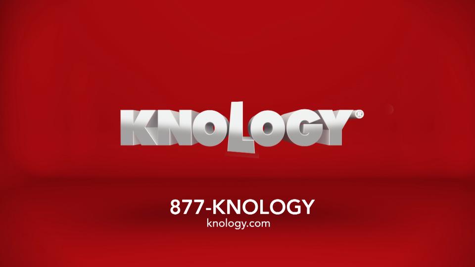 Knology_04.jpg