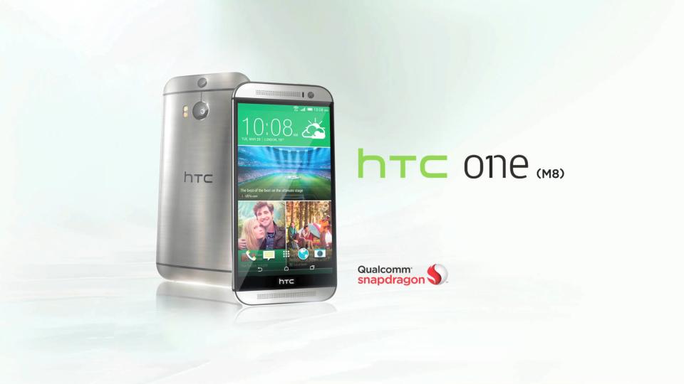 HTC_06.jpg