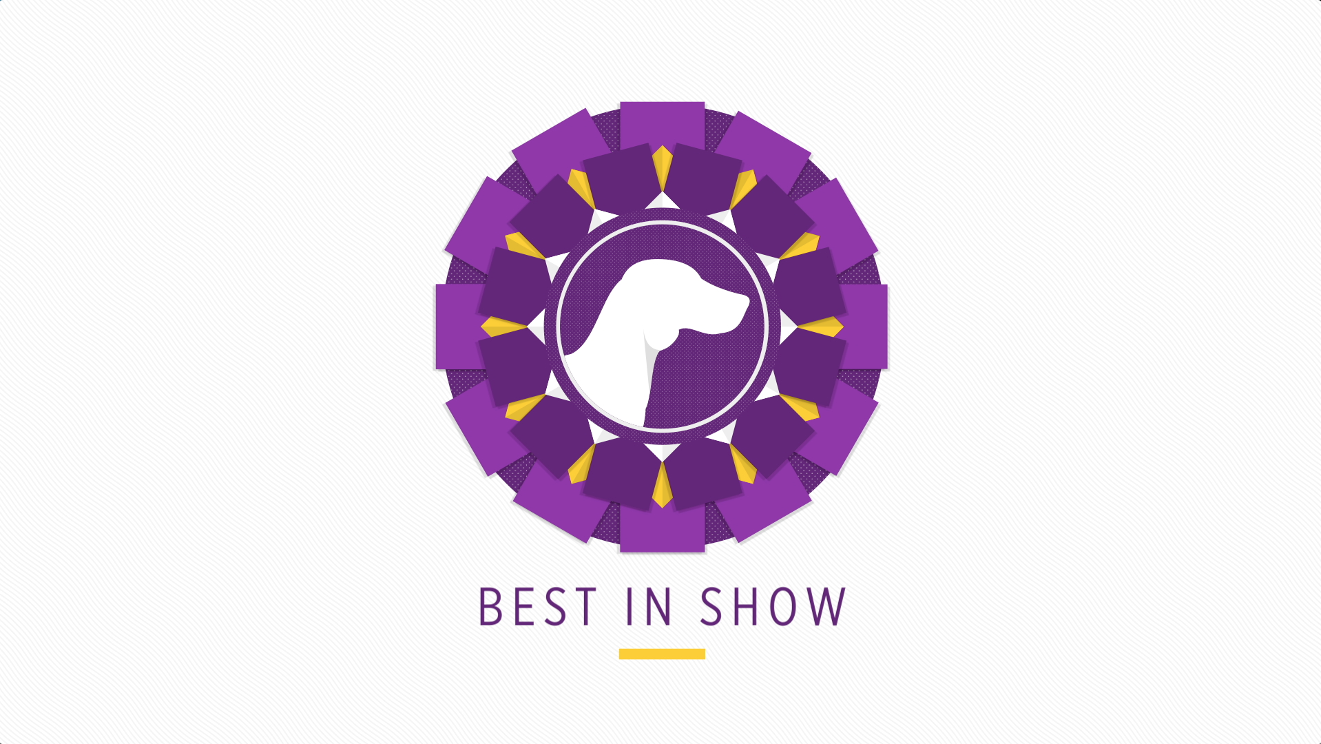 """PURINA PRO PLAN<strong>""""DOG SHOW 101""""</strong>"""
