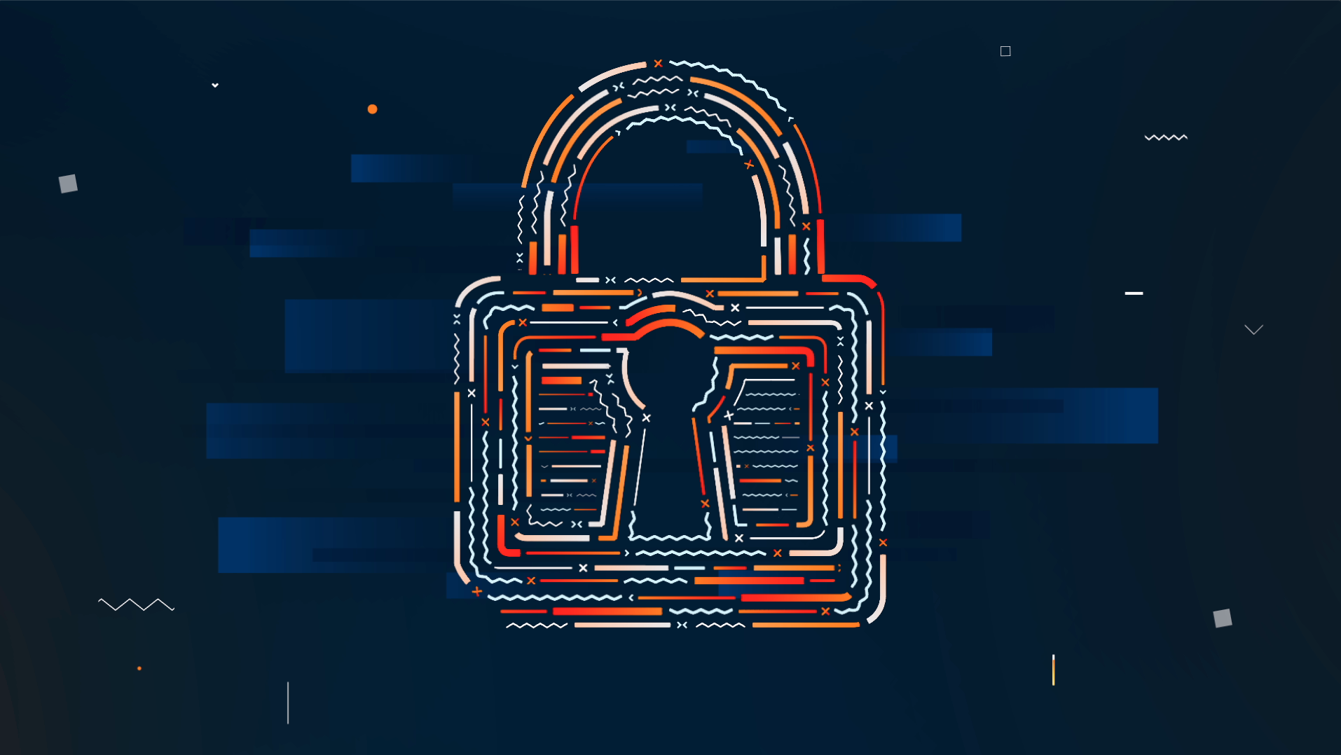 CYBERSECURITY CAMPAIGN