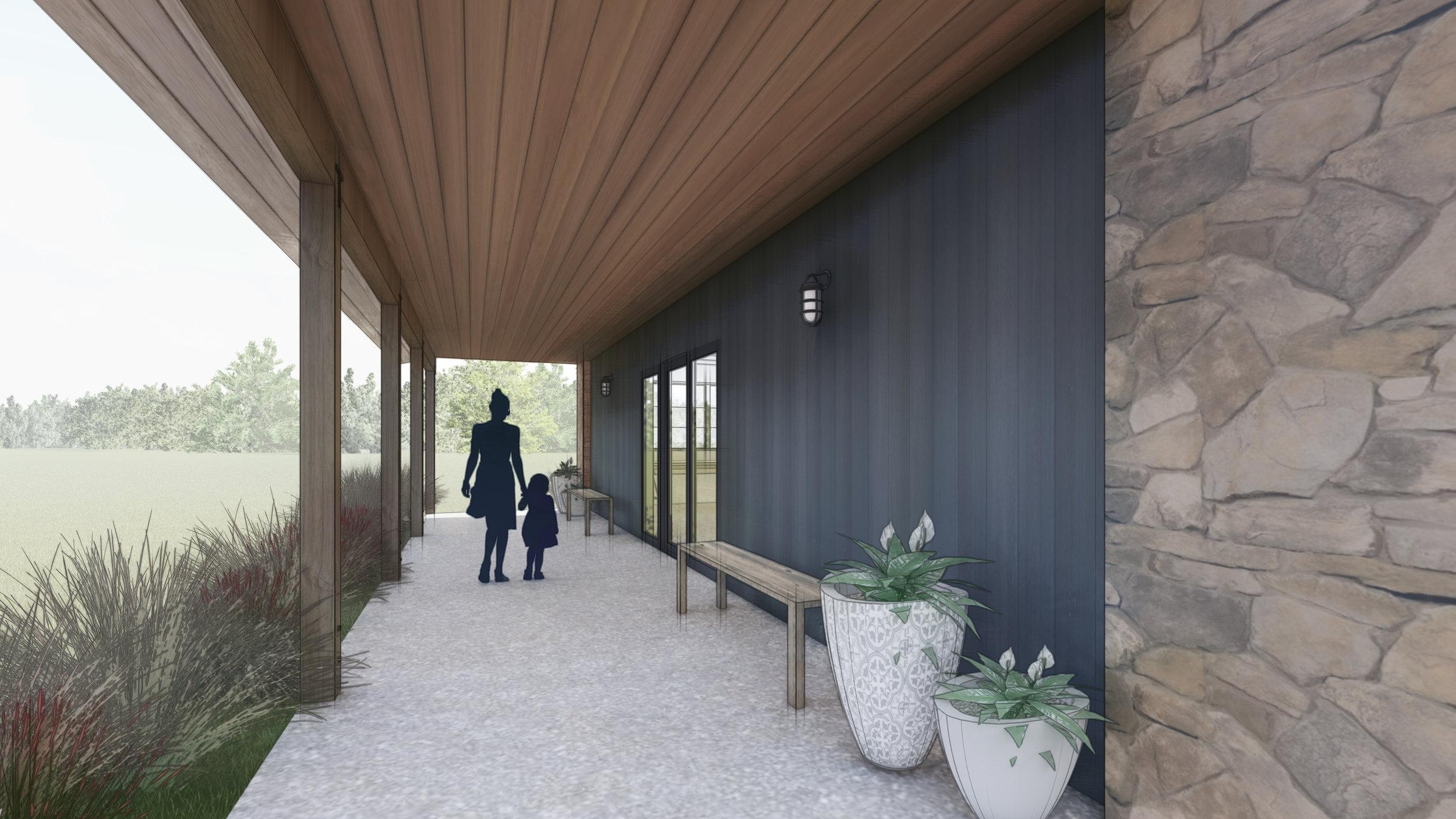 Jeff Garnett Architect_Parker County Barn 03.jpg