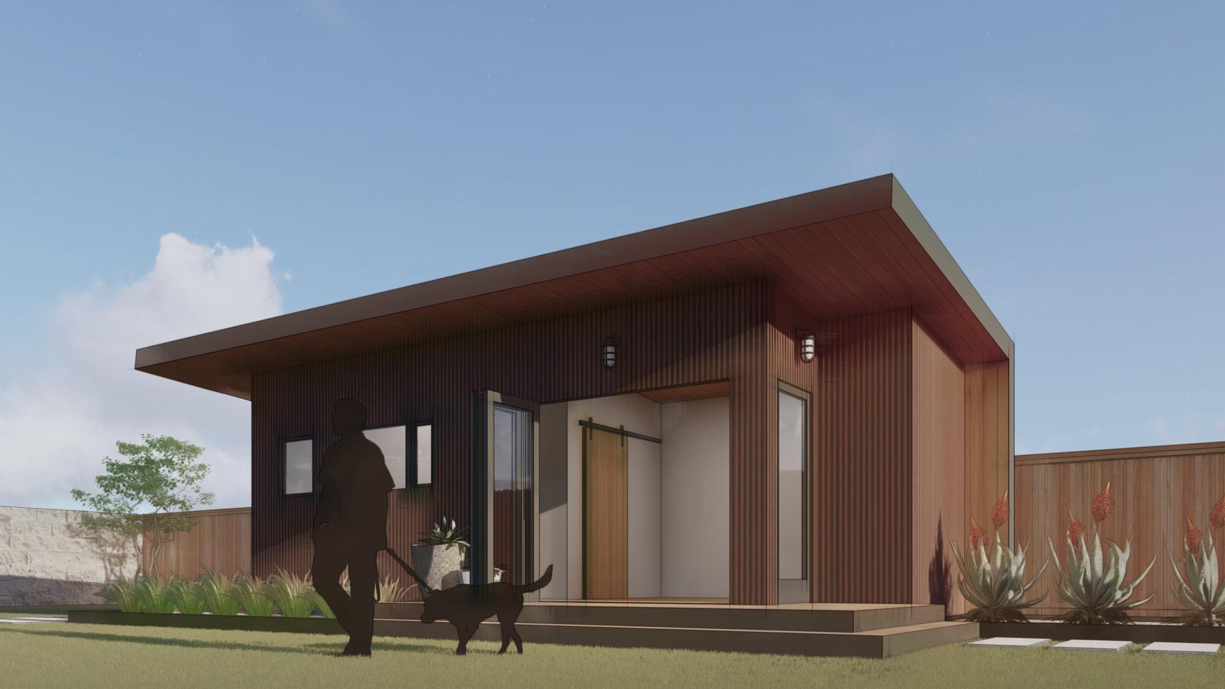Jeff Garnett Architect_Austin Home Studio 01.jpg