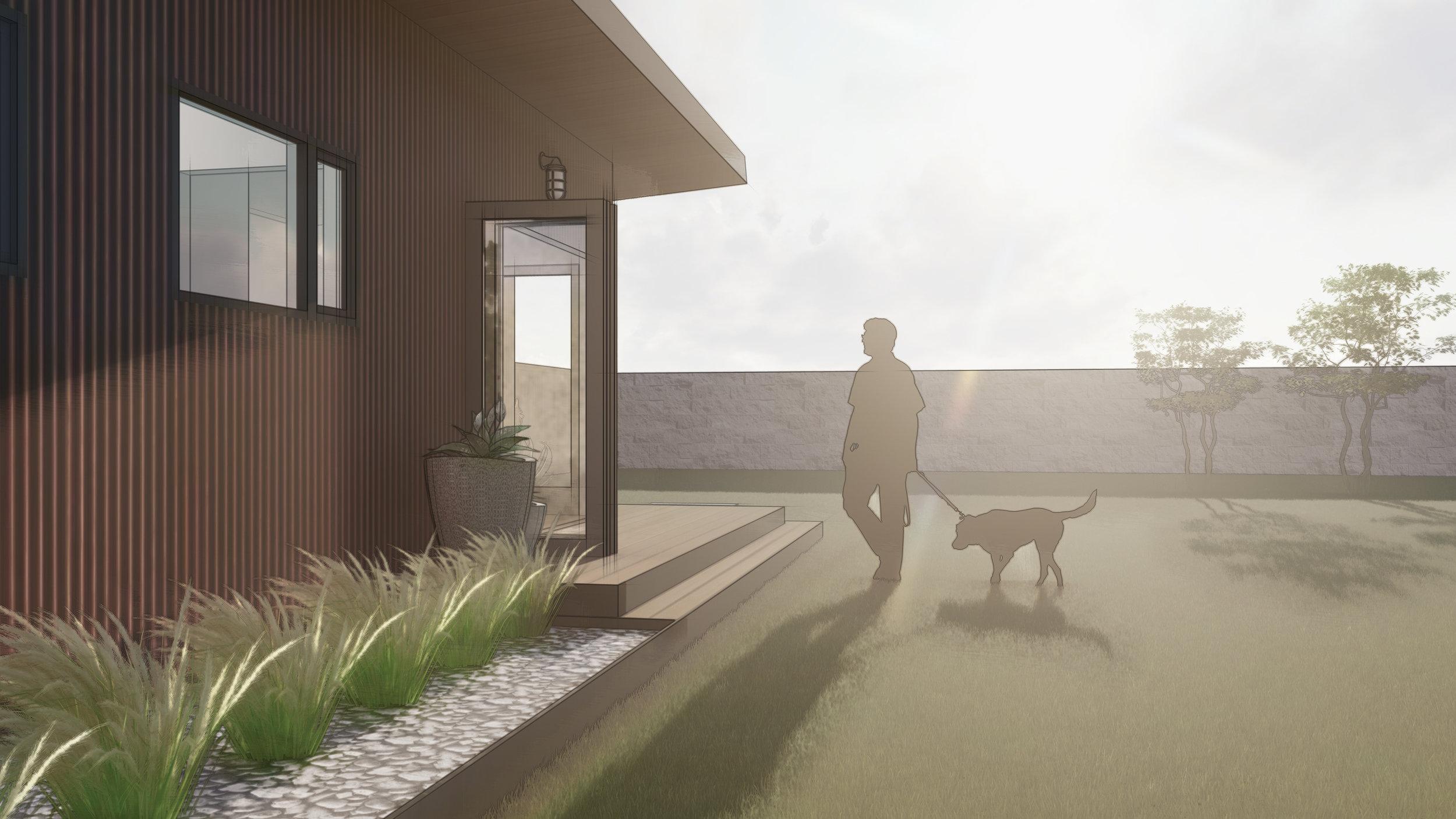 Jeff Garnett Architect_Austin Home Studio 02.jpg