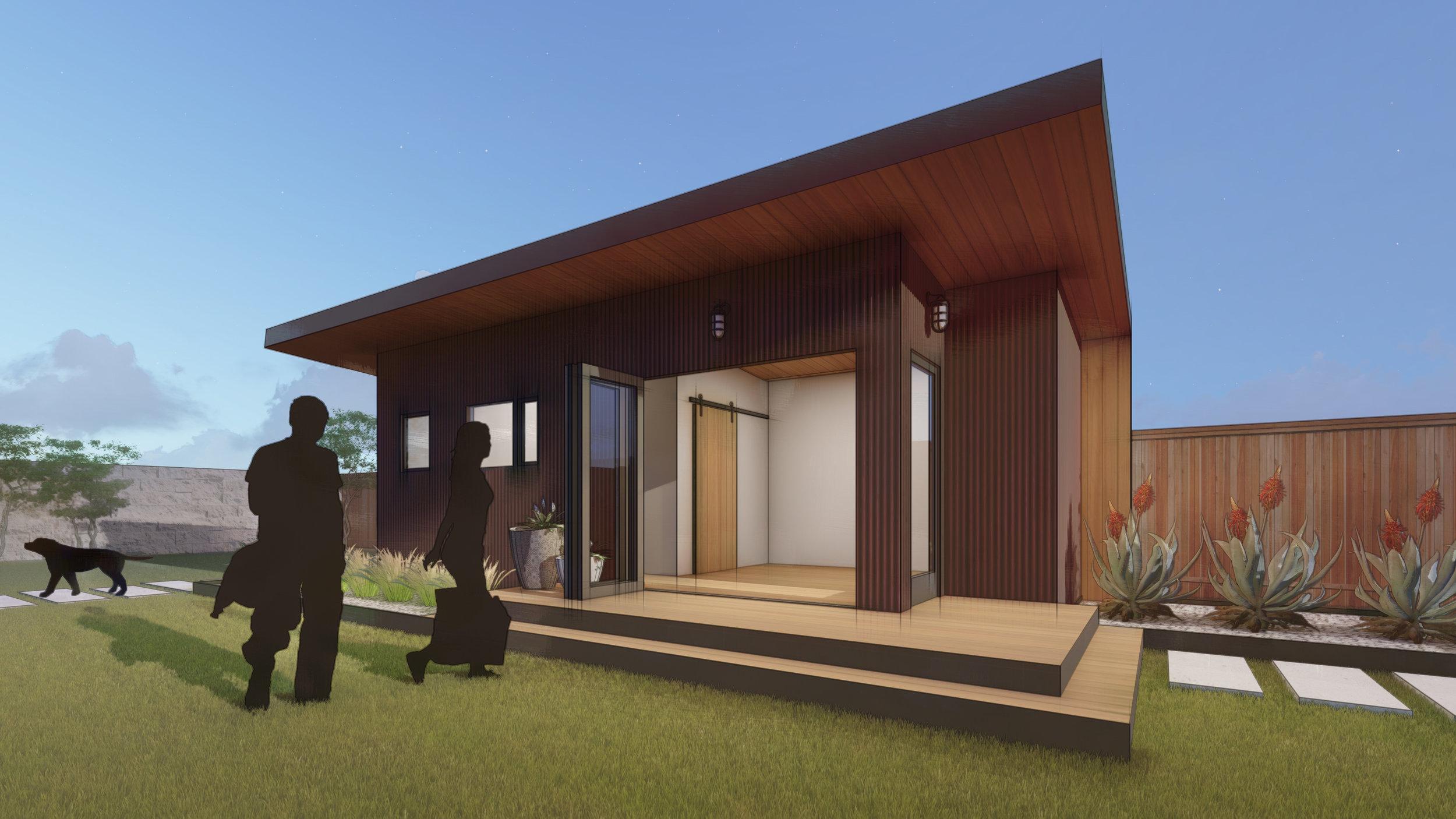 Jeff Garnett Architect_Austin Home Studio 04.jpg