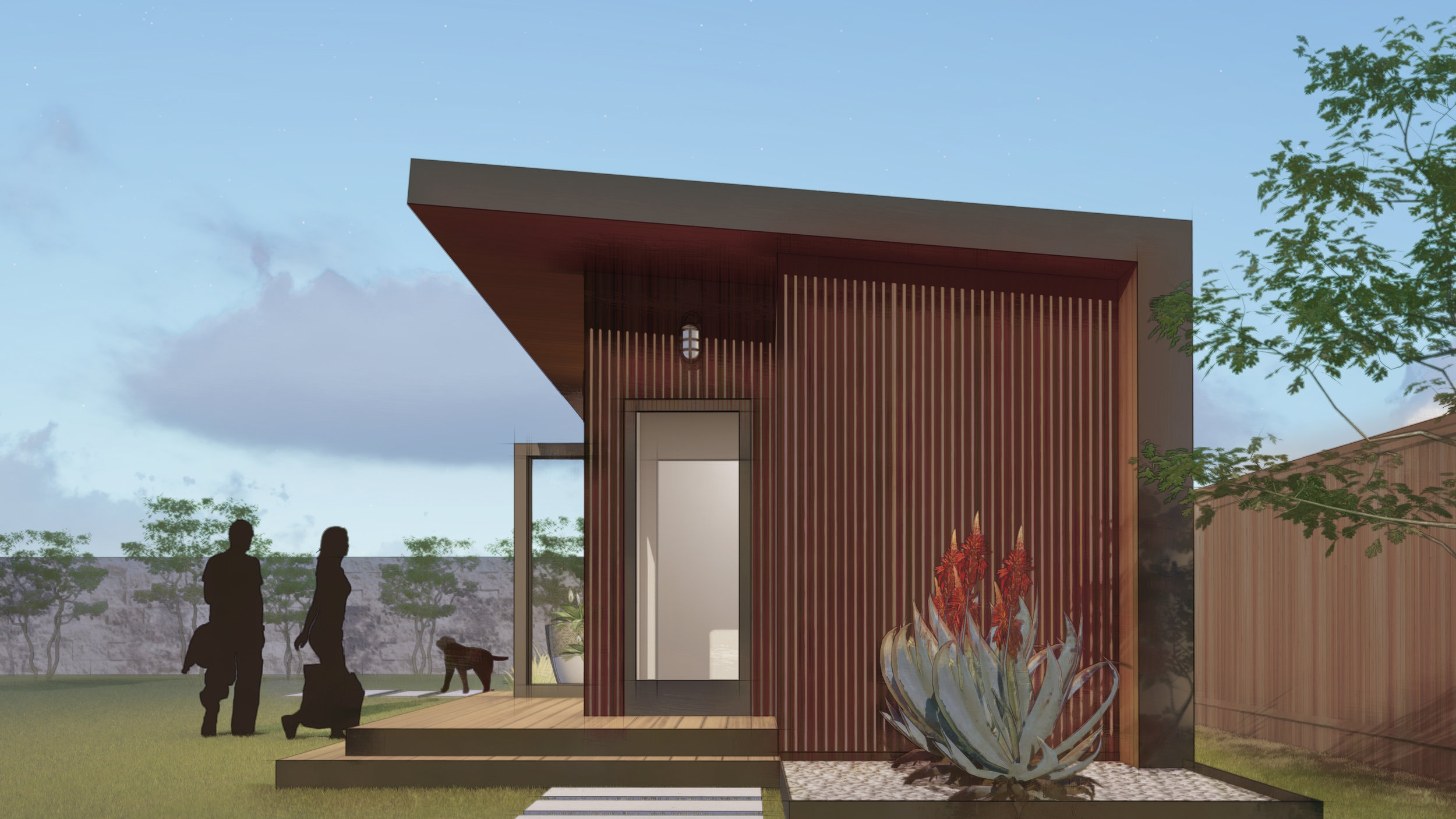 Jeff Garnett Architect_Austin Home Studio 06.jpg