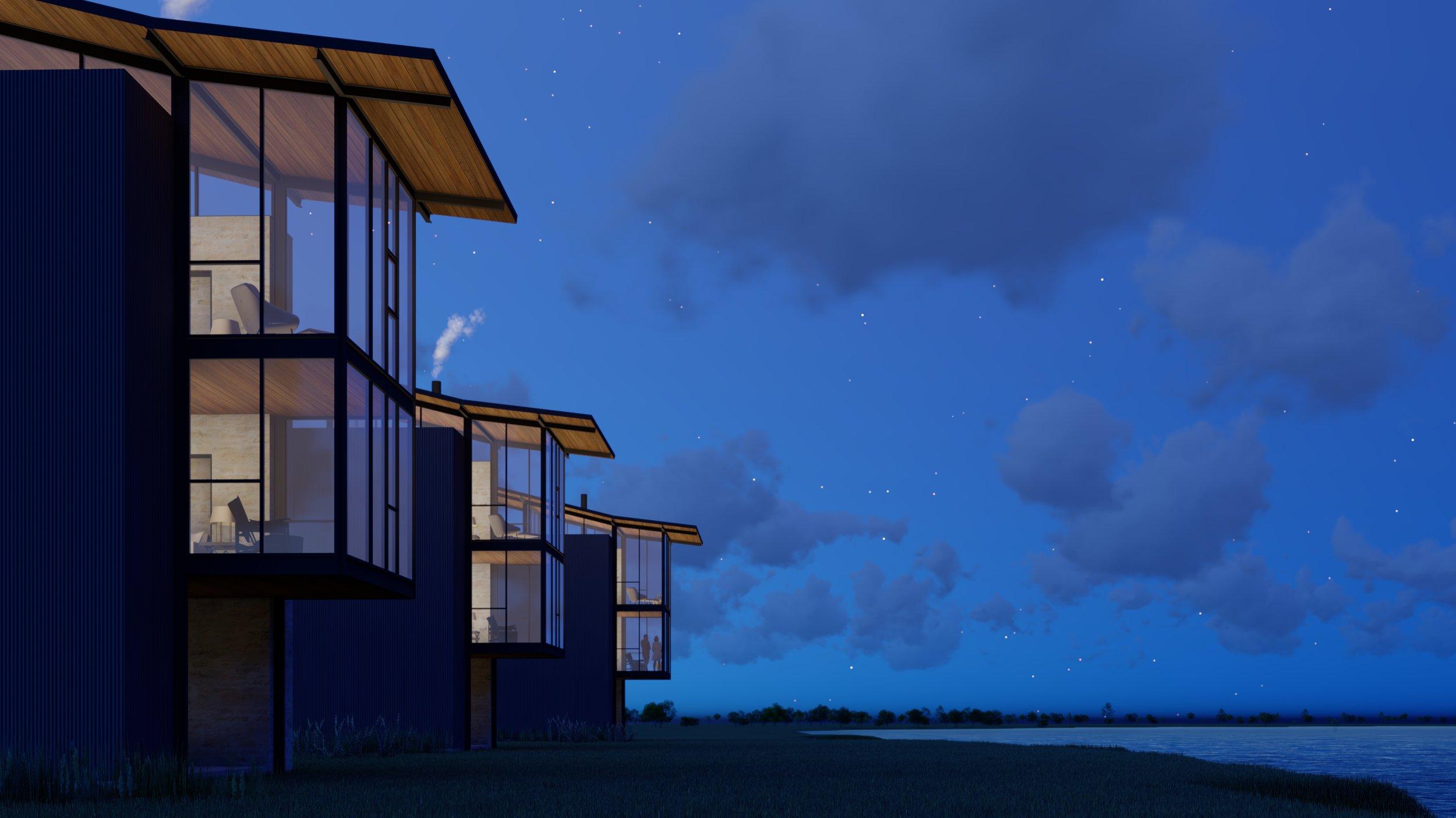 Jeff Garnett Architect_Tower House No. 1_02.jpg