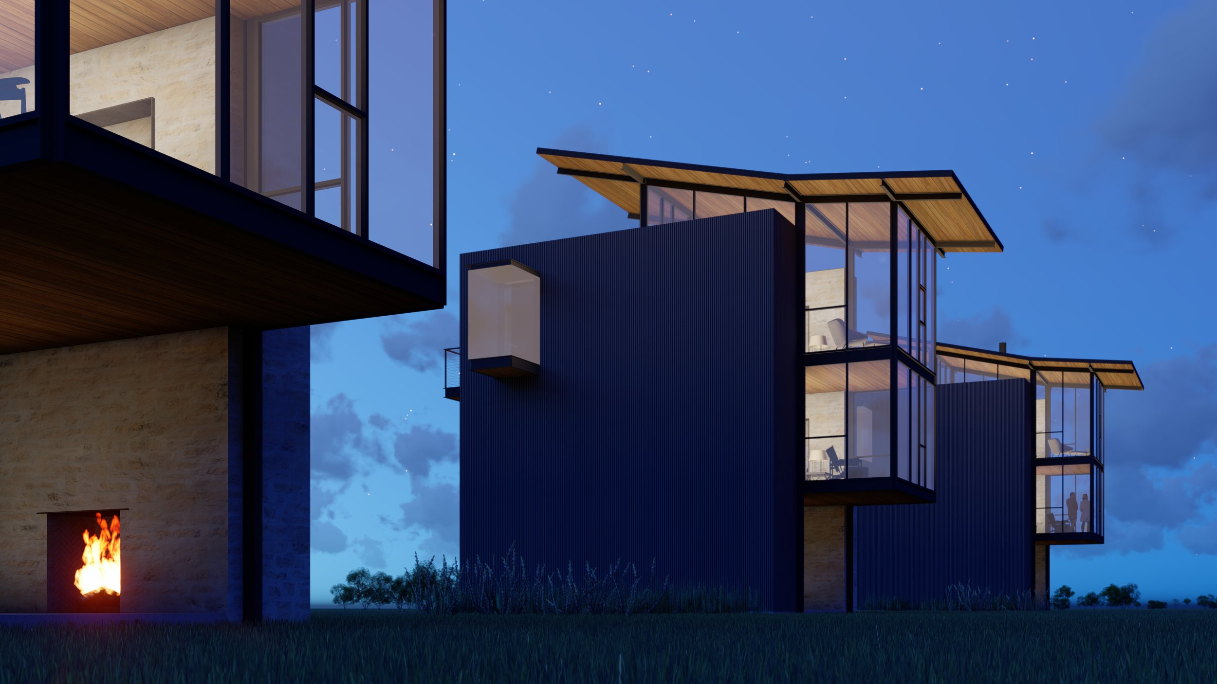 Jeff Garnett Architect_Tower House No. 1_03.jpg