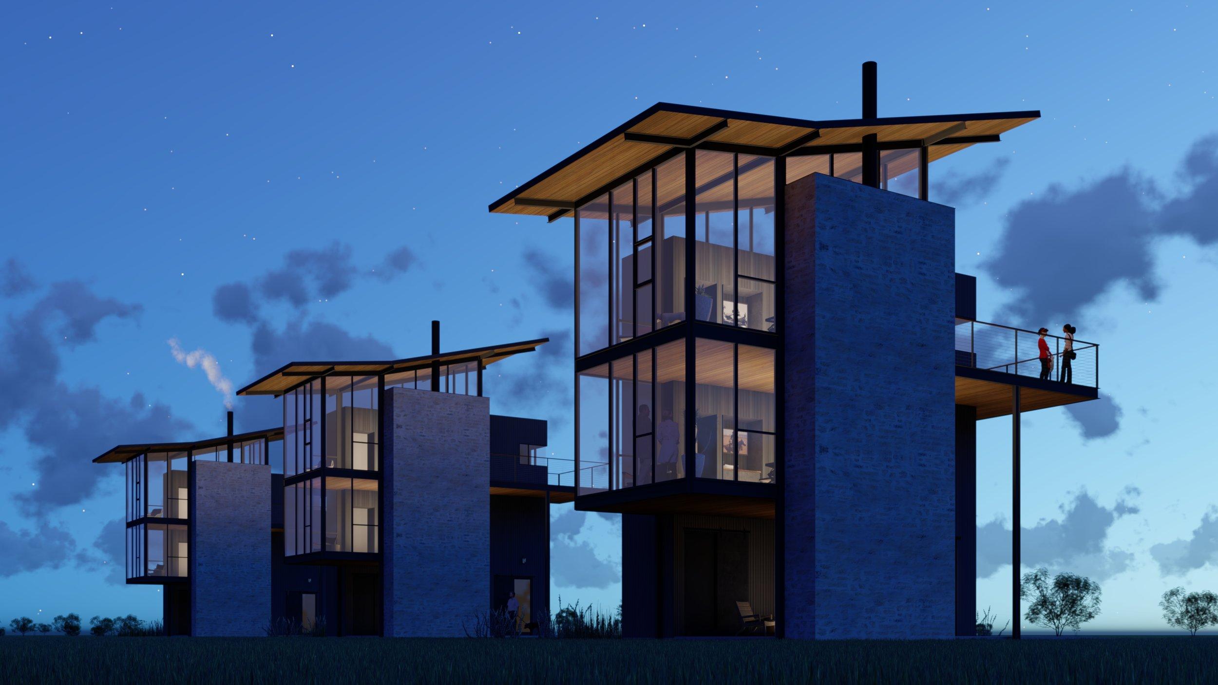 Jeff Garnett Architect_Tower House No. 1_05.jpg