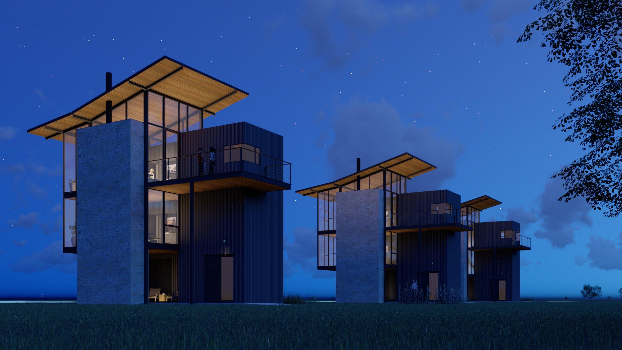 Jeff Garnett Architect_Tower House No. 1_06.jpg