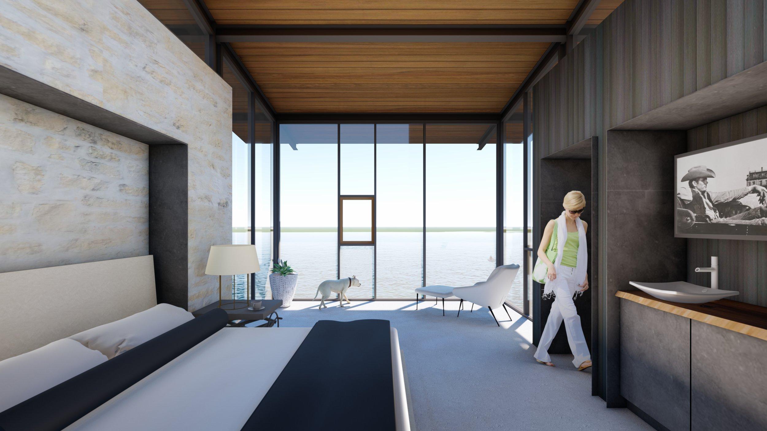 Jeff Garnett Architect_Tower House No. 1_09.jpg