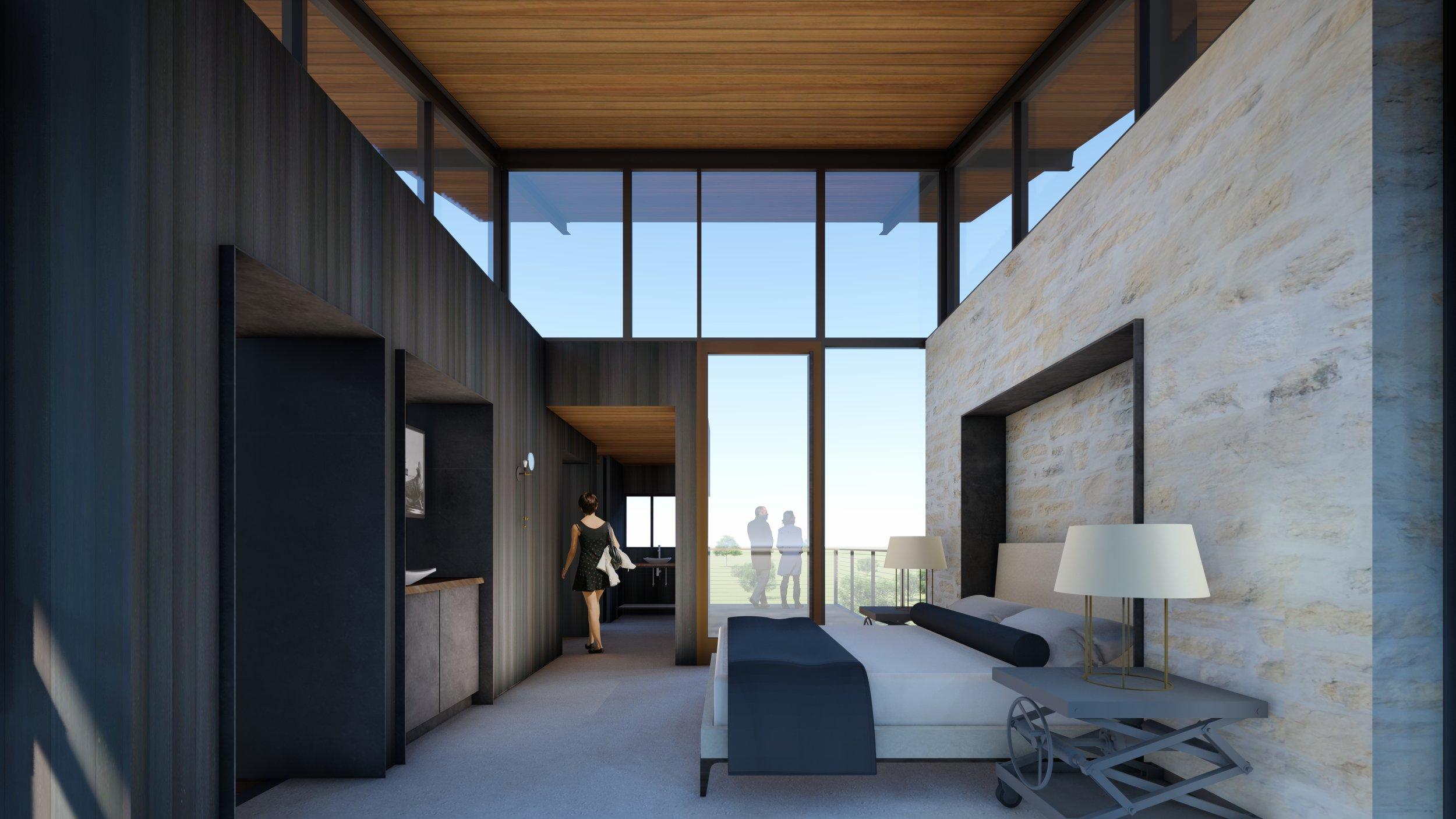 Jeff Garnett Architect_Tower House No. 1_11.jpg