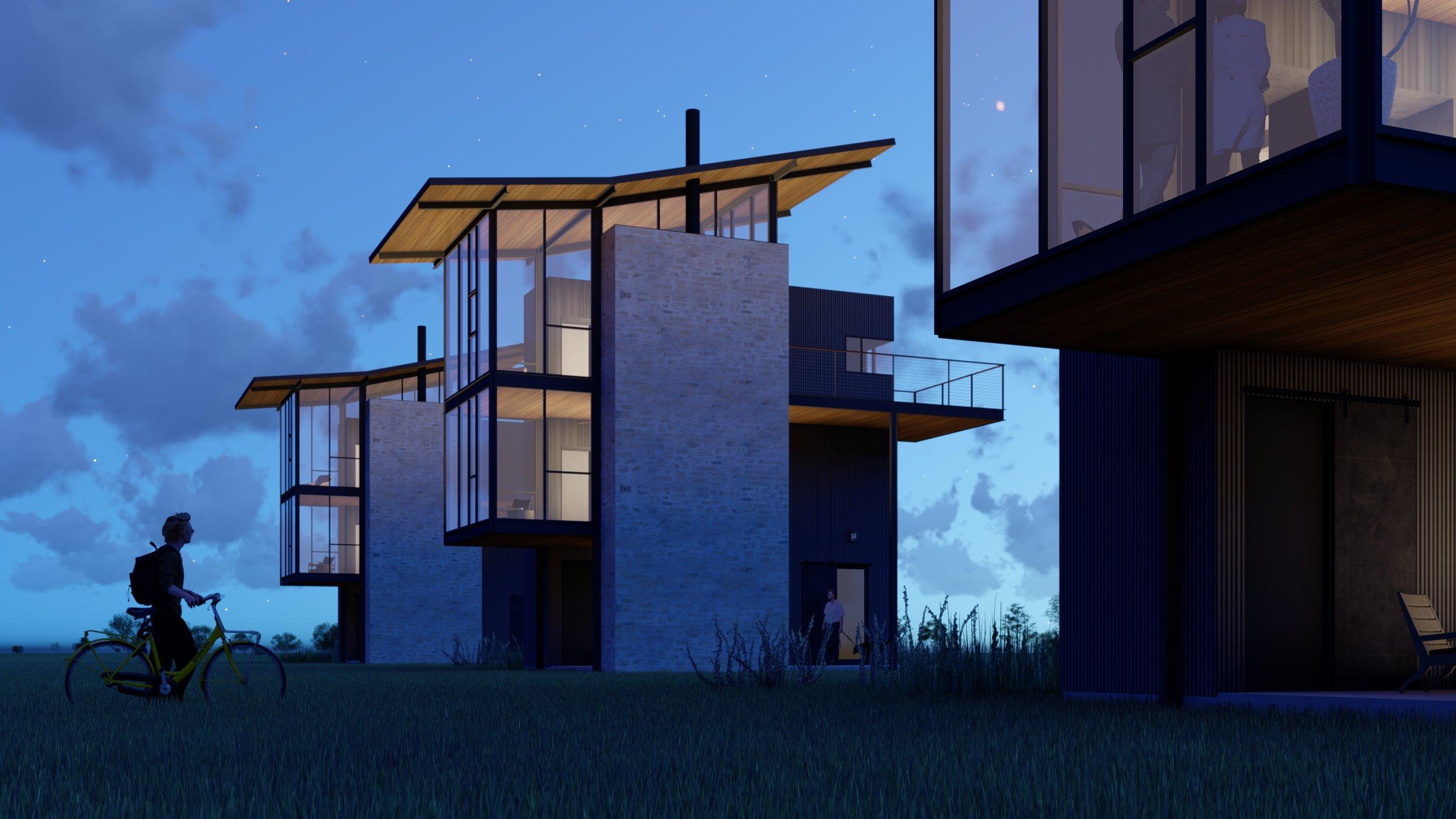 Jeff Garnett Architect_Tower House No. 1_13.jpg