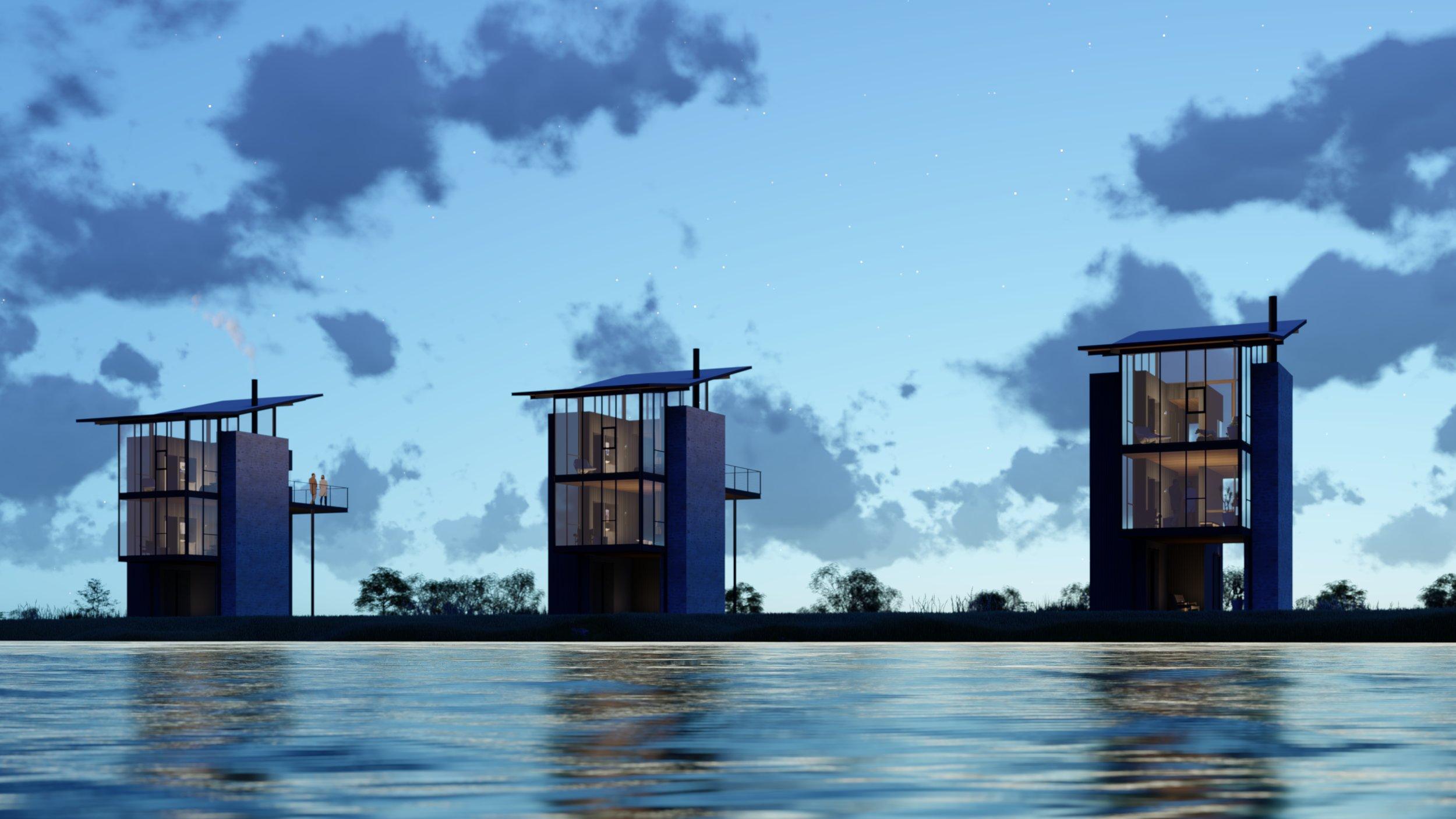Jeff Garnett Architect_Tower House No. 1_14.jpg