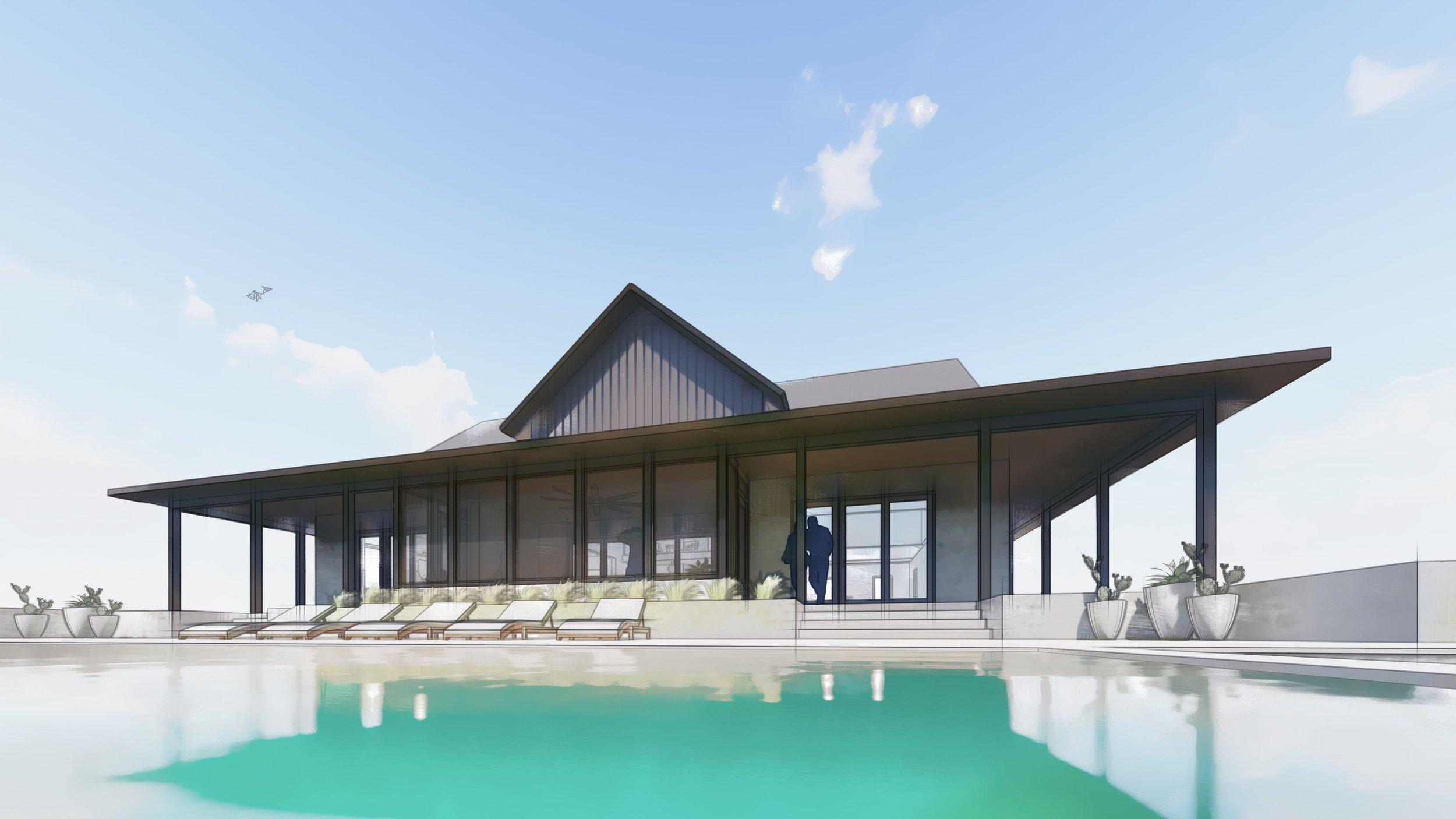 Jeff Garnett Architect_Lake Comanche House 0004.jpg