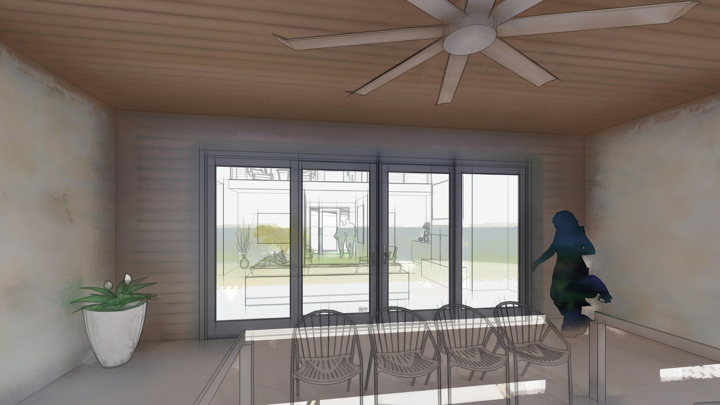 Jeff Garnett Architect_Lake Comanche House 0010.jpg