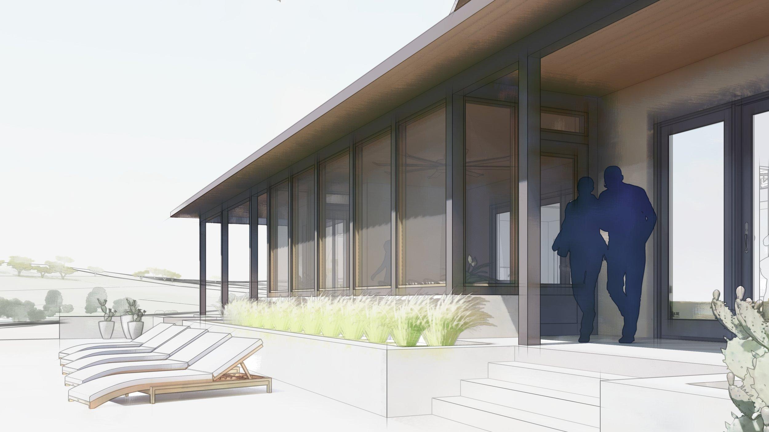 Jeff Garnett Architect_Lake Comanche House 0013.jpg