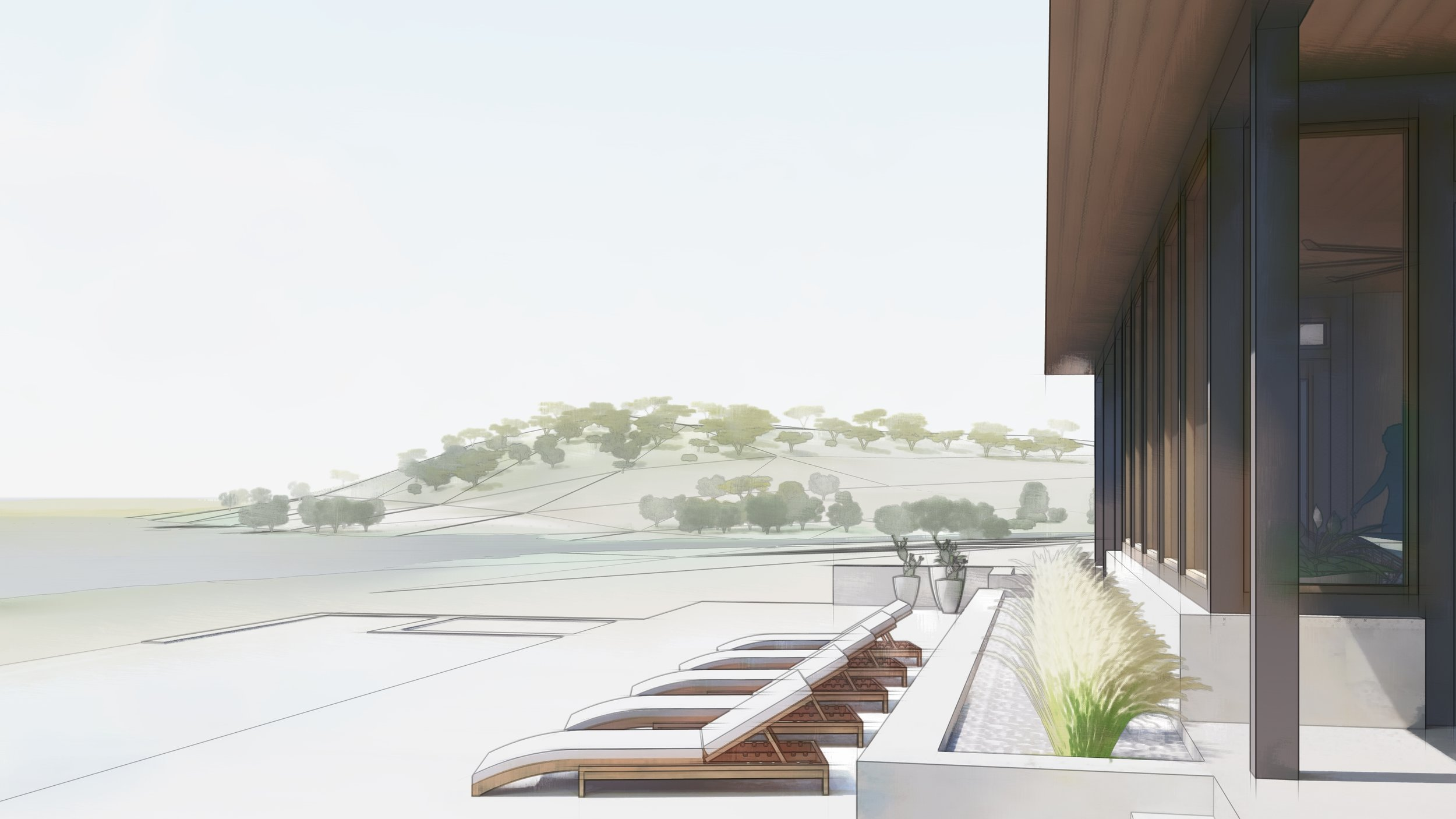 Jeff Garnett Architect_Lake Comanche House 0014.jpg