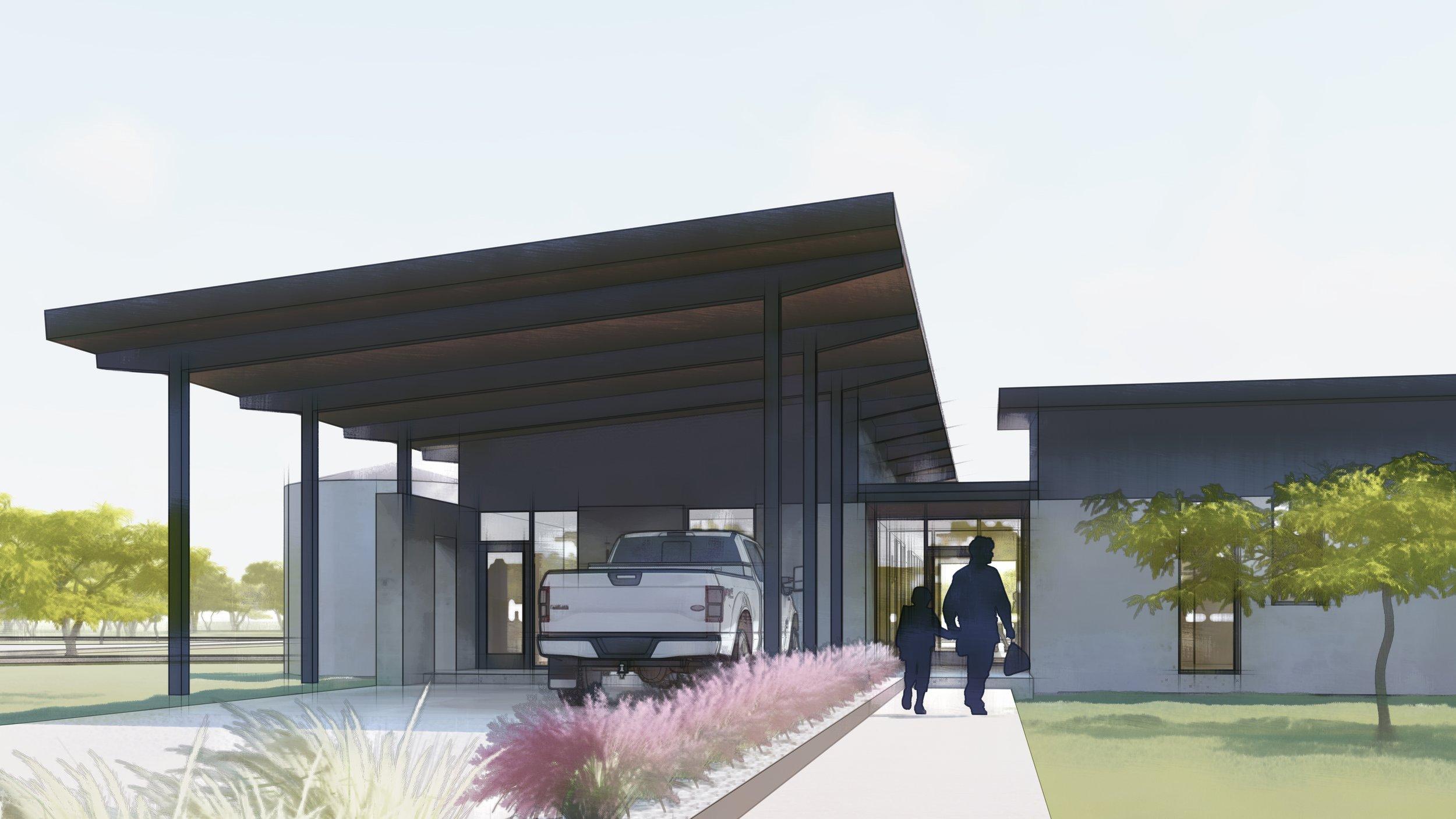 Jeff Garnett Architect_CO9 Ranch 03.jpg