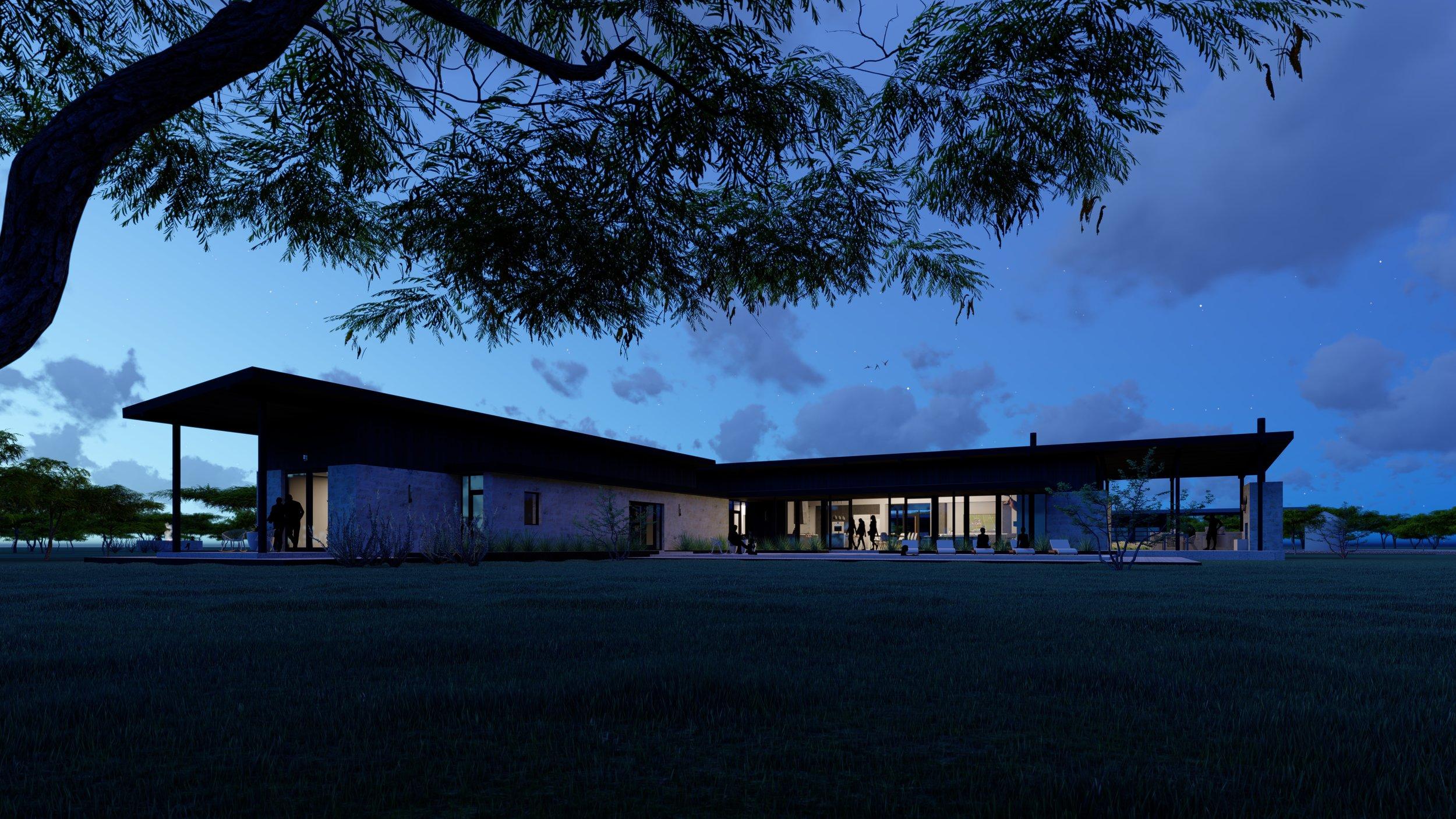 Jeff Garnett Architect_CO9 Ranch 01.jpg