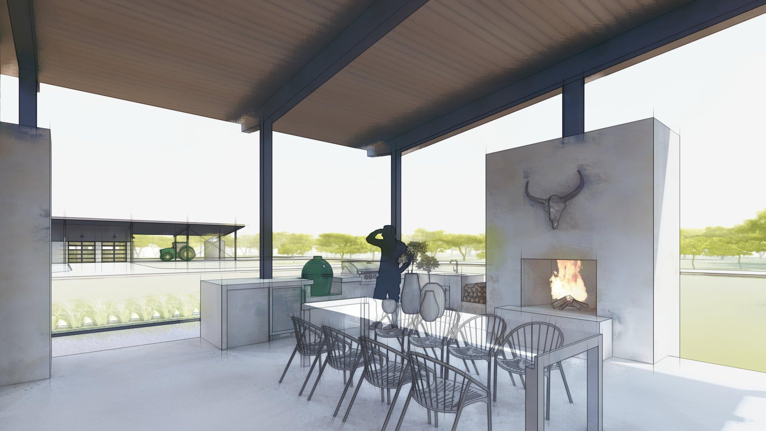 Jeff Garnett Architect_CO9 Ranch 16.jpg