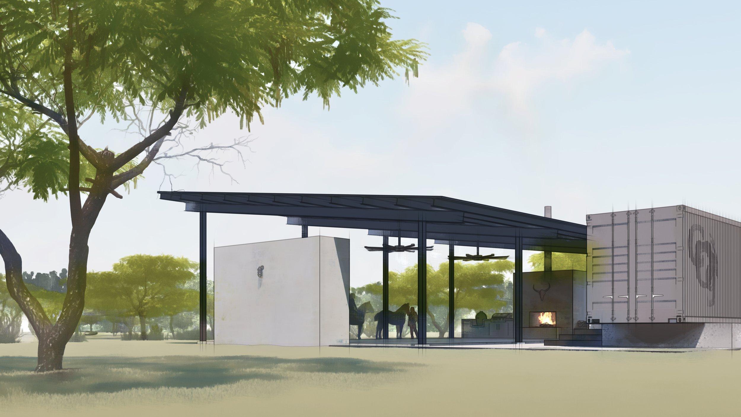 Jeff Garnett Architect_Pavilion 02c watercolor.jpg