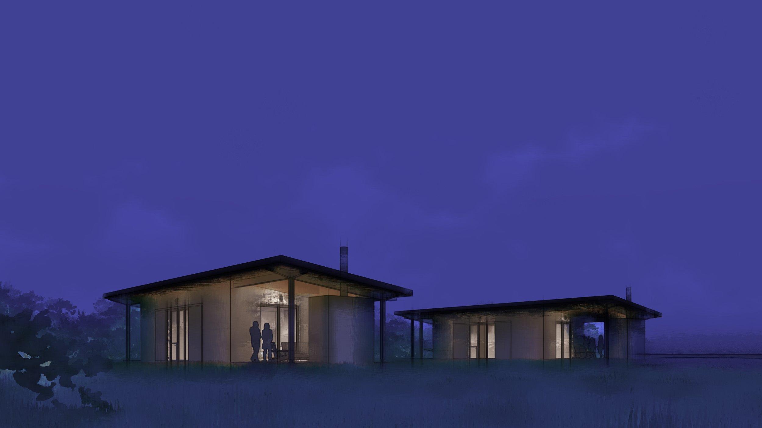 Jeff Garnett Architect_Comanche Bluff Ranch_10.jpg