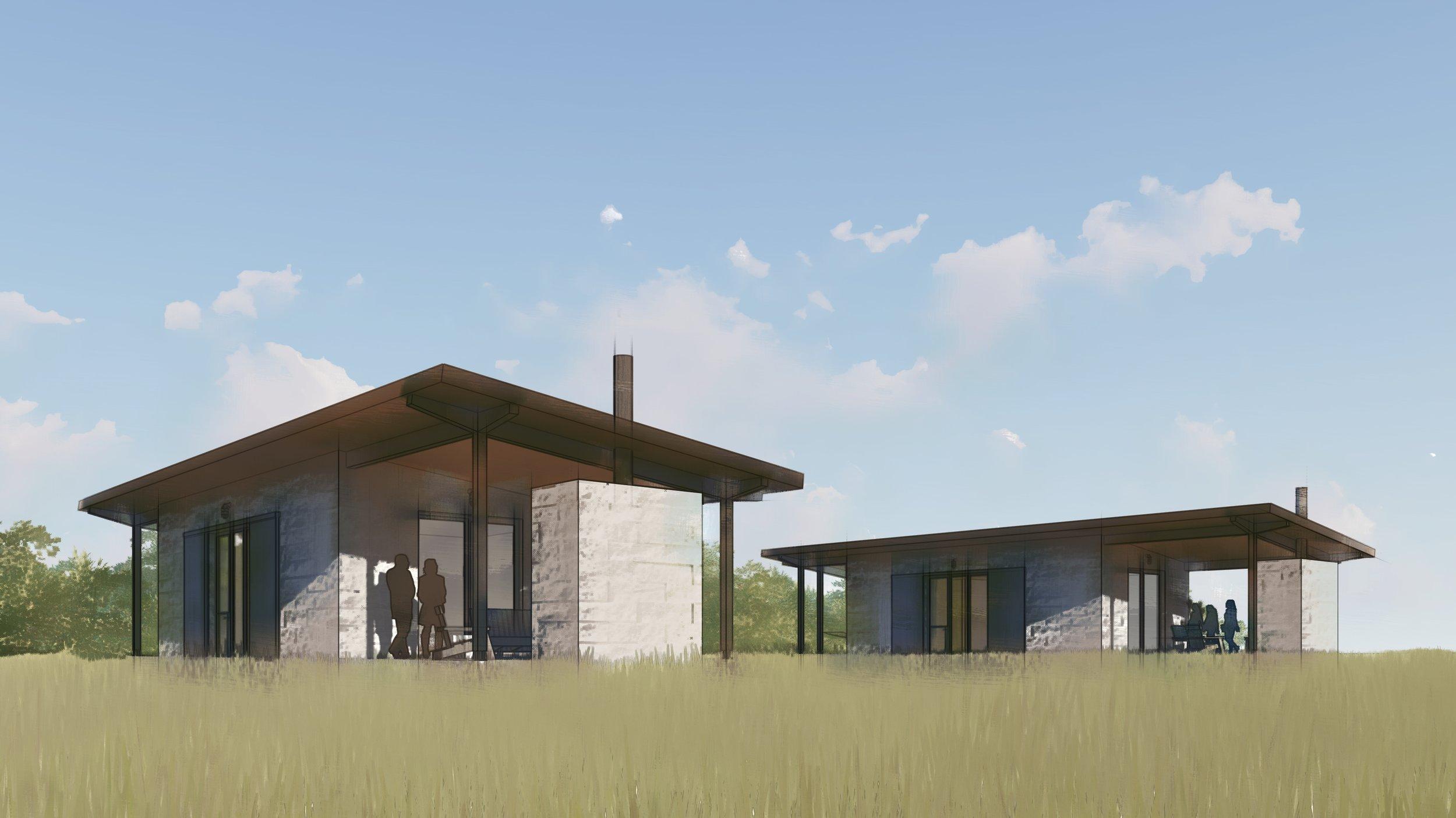 Jeff Garnett Architect_Comanche Bluff Ranch_15.jpg