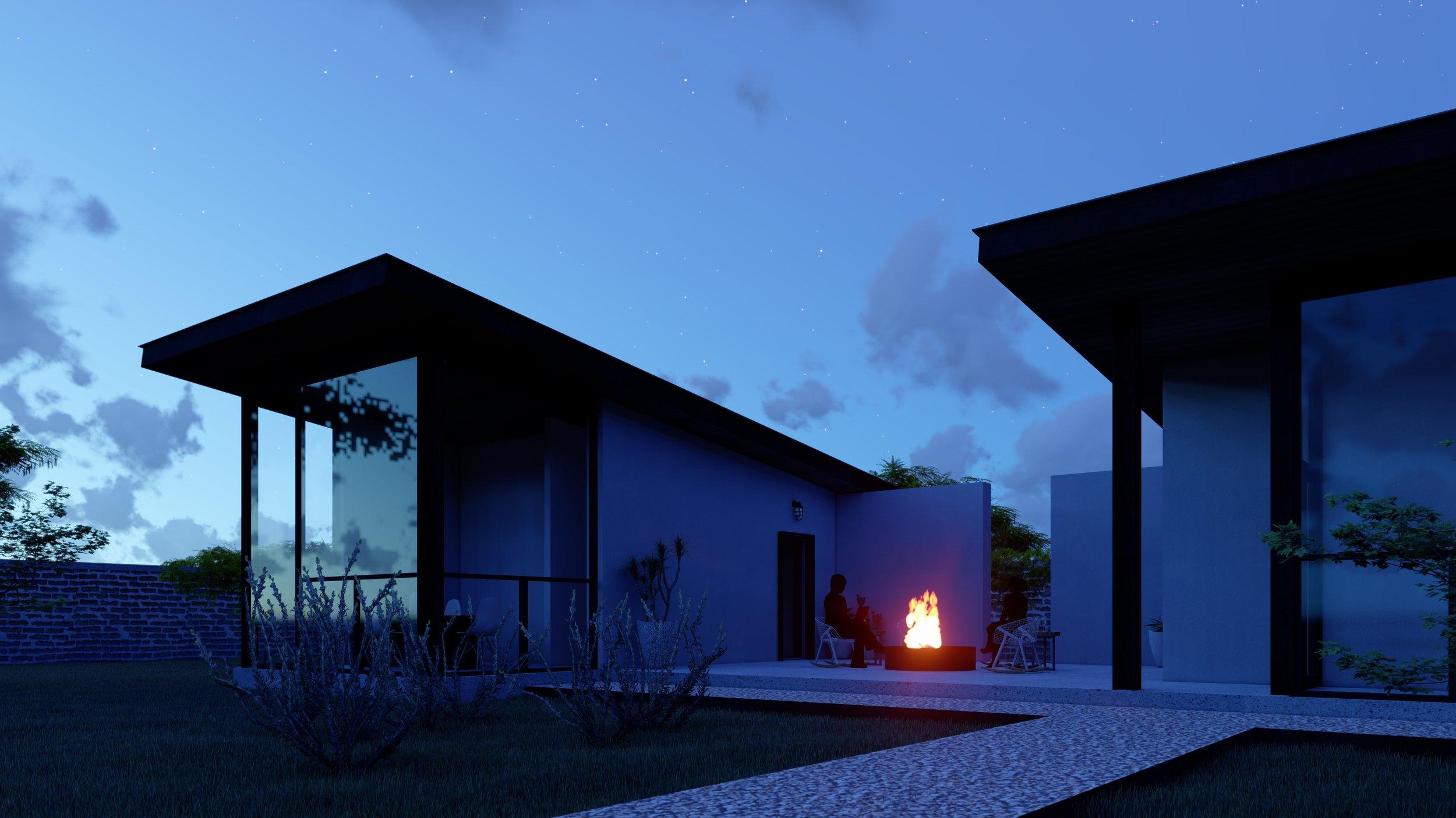 Jeff Garnett Architect_Marfa House_20b.jpg