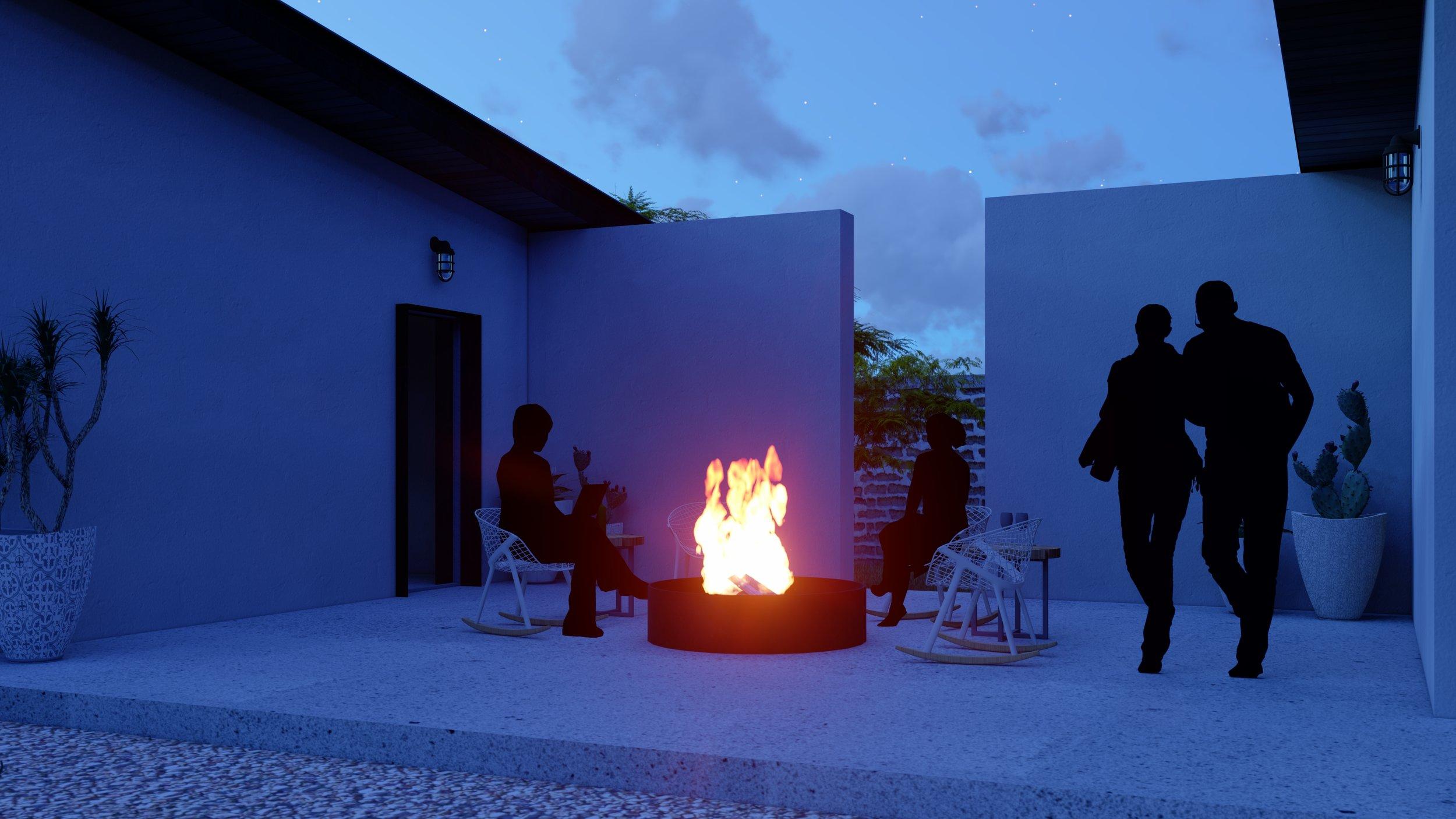Jeff Garnett Architect_Marfa House_12.jpg