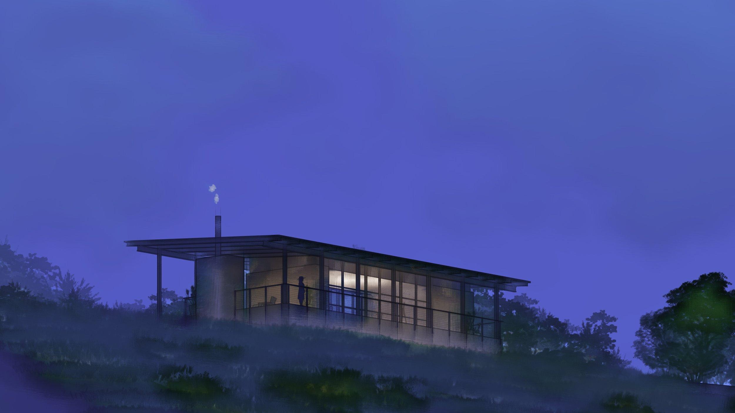 Jeff Garnett Architect_Comanche Bluff Ranch 30.jpg