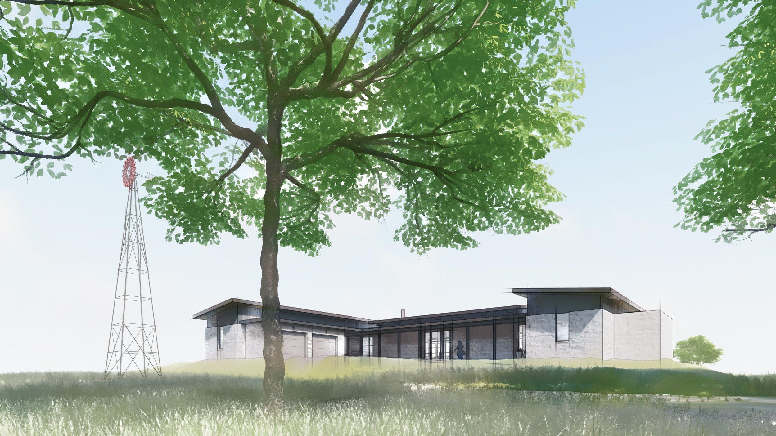 Jeff Garnett Architect_Comanche Bluff Ranch 04.jpg
