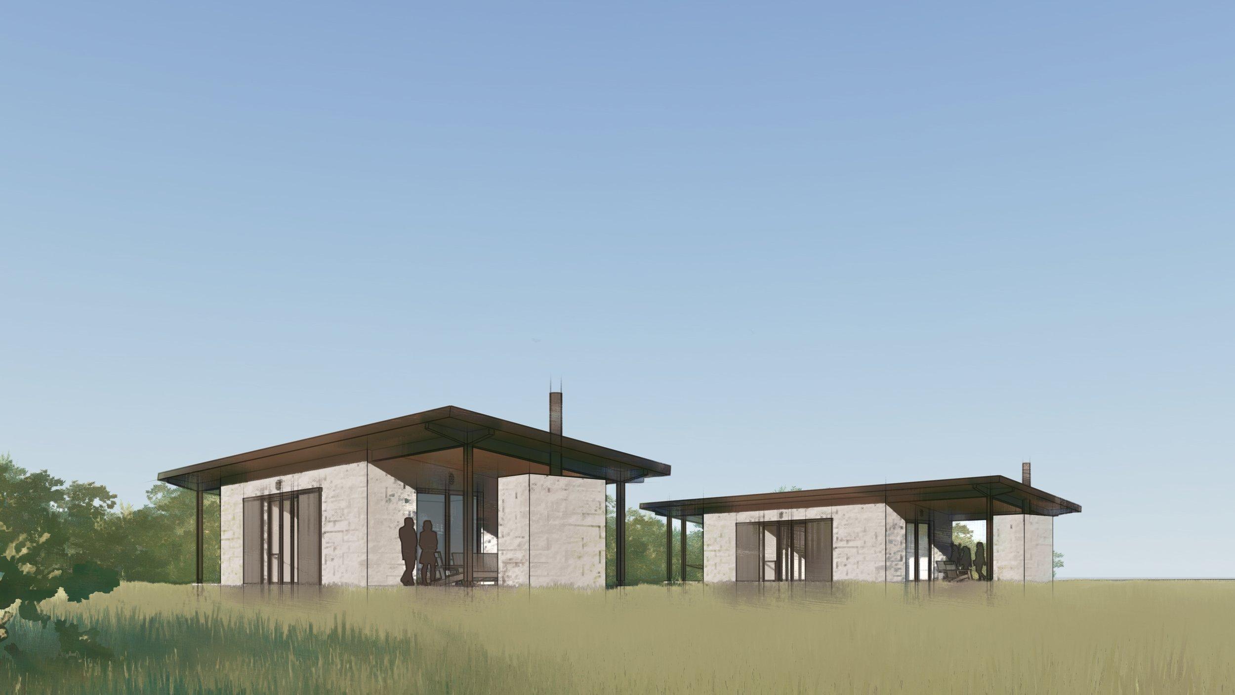 Jeff Garnett Architect_Comanche Bluff Ranch_16.jpg