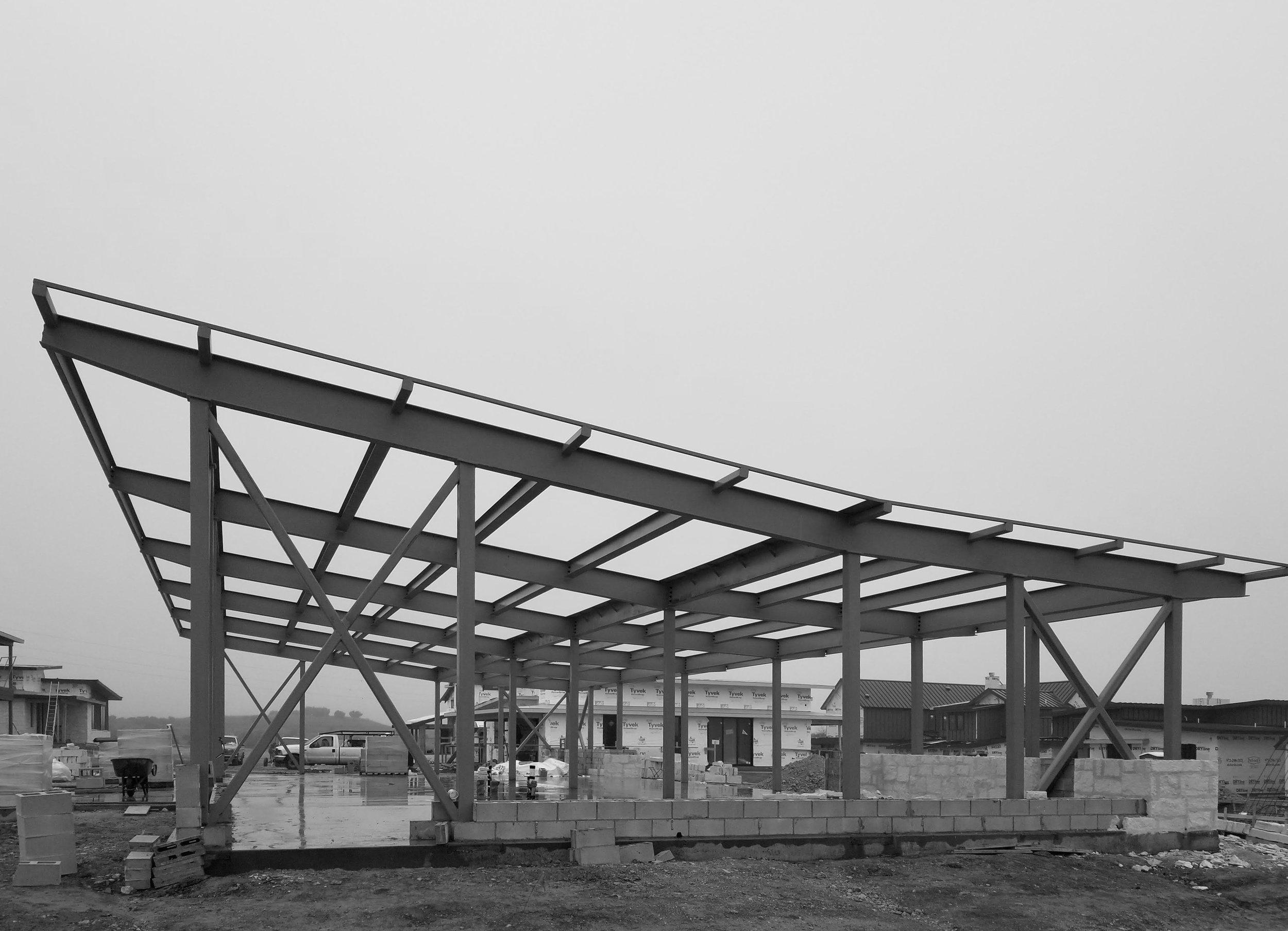 Jeff Garnett Architect_Steel02.jpg
