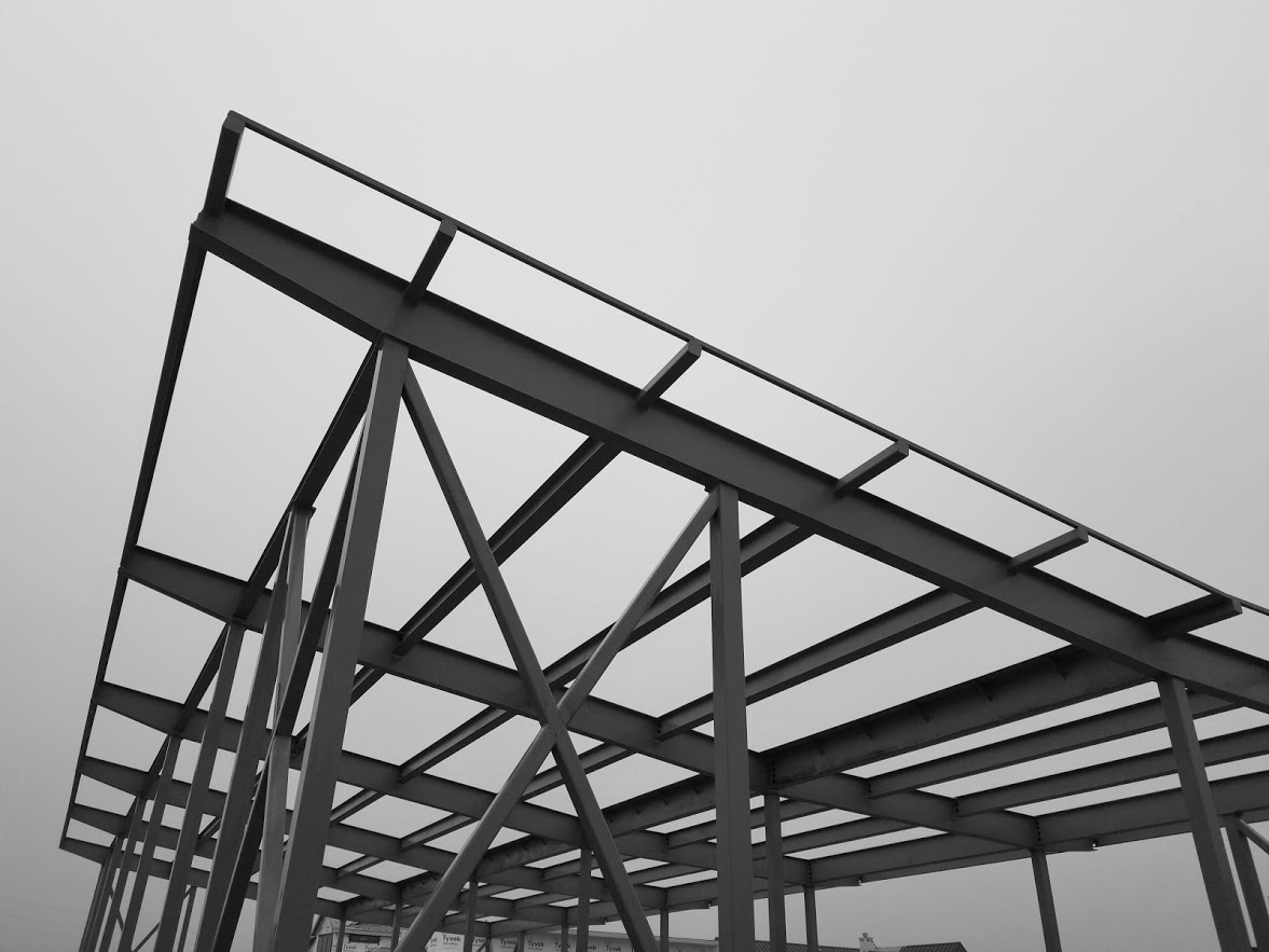 Jeff Garnett Architect_Steel01.jpg