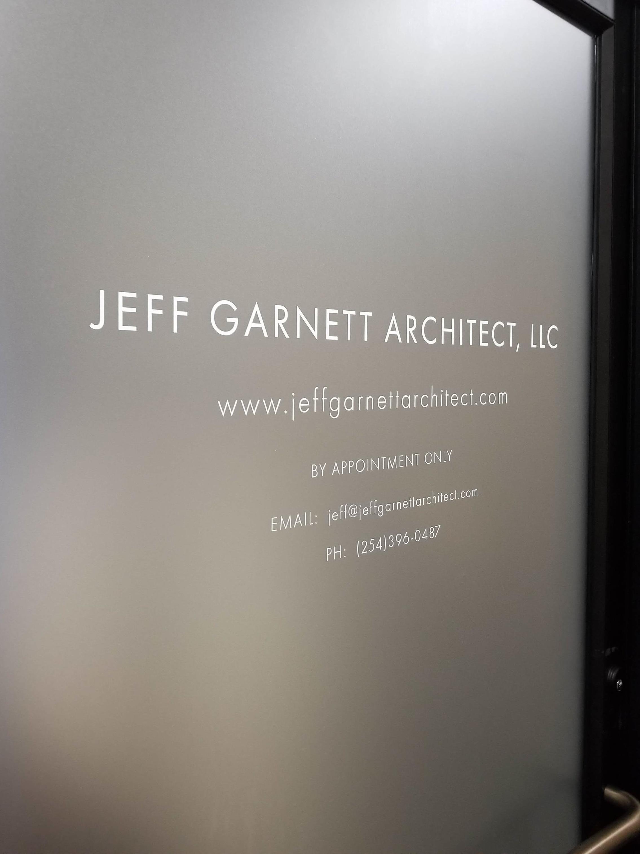 Jeff+Garnett+Architect_Fort+Worth+Office.jpg
