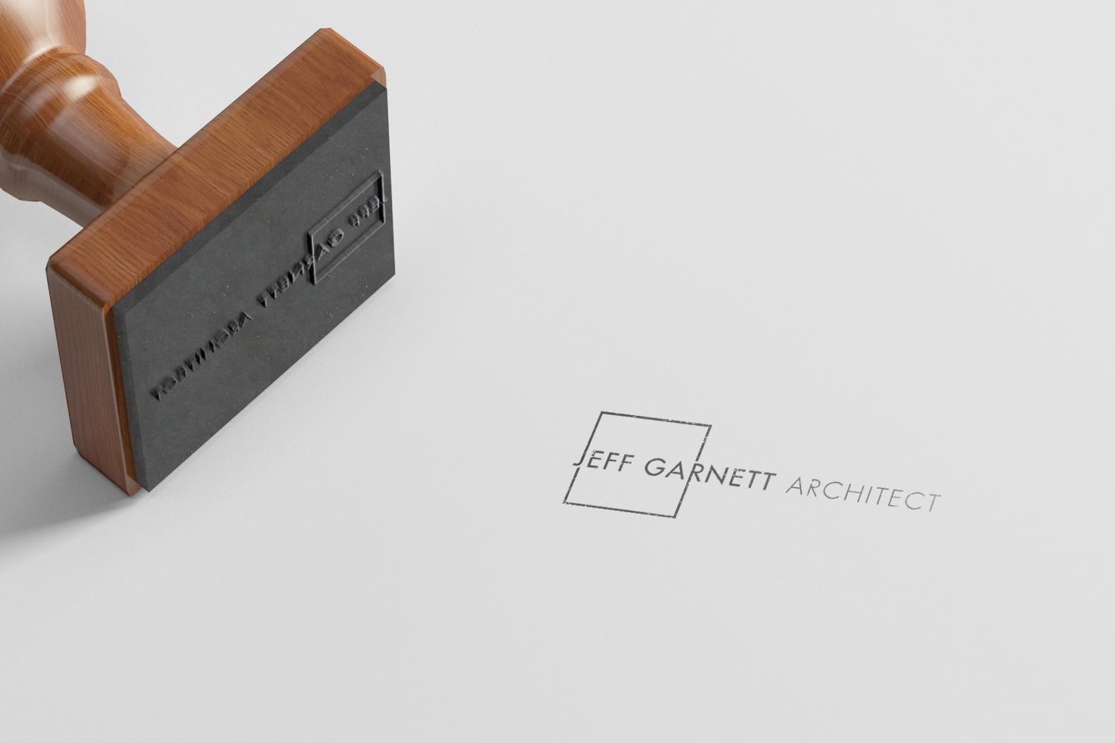 JEFF GARNETT ARCHITECT__STAMPED.jpg