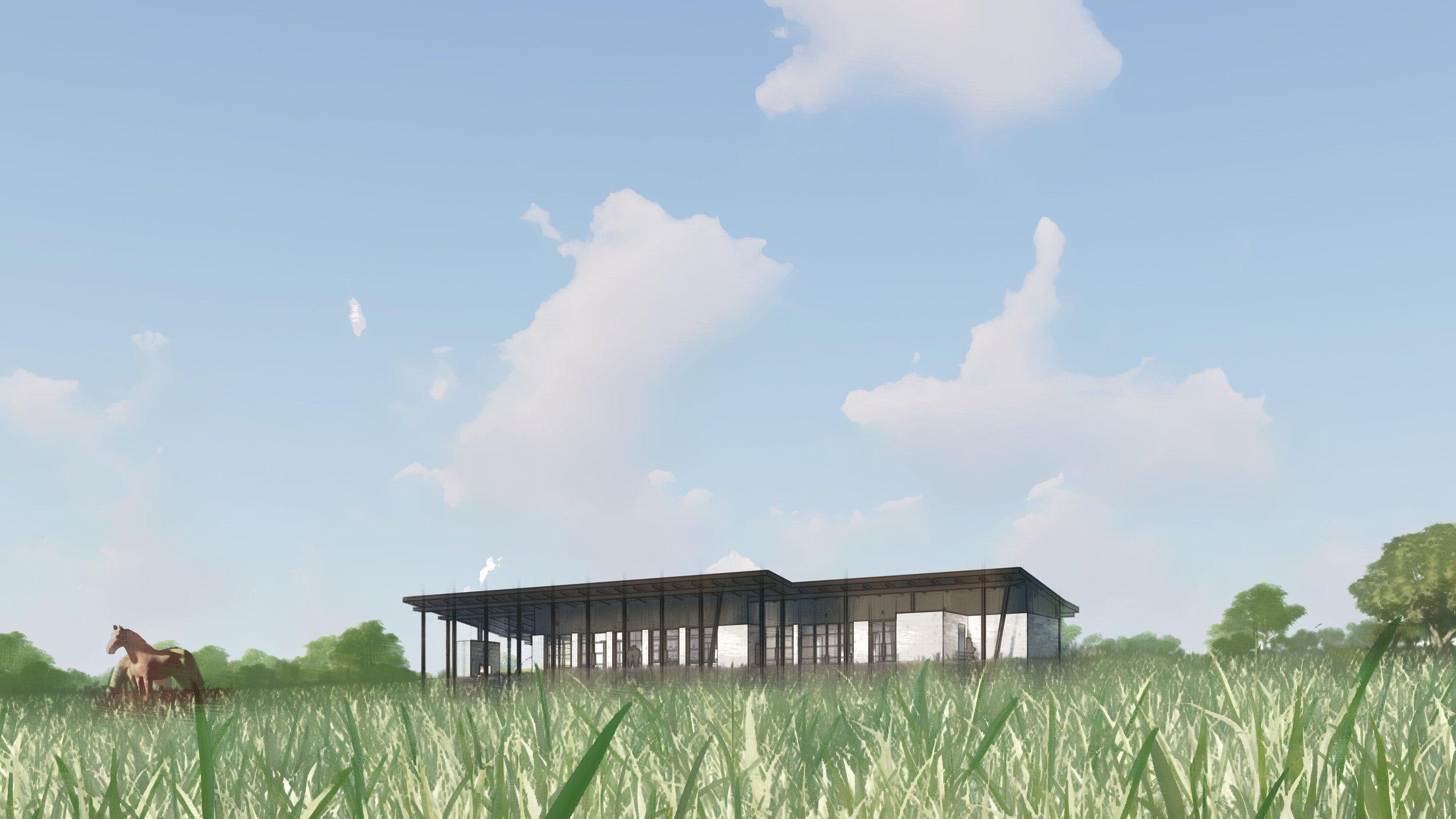 Jeff Garnett Architect_Riggs Hay Farm 08.jpg