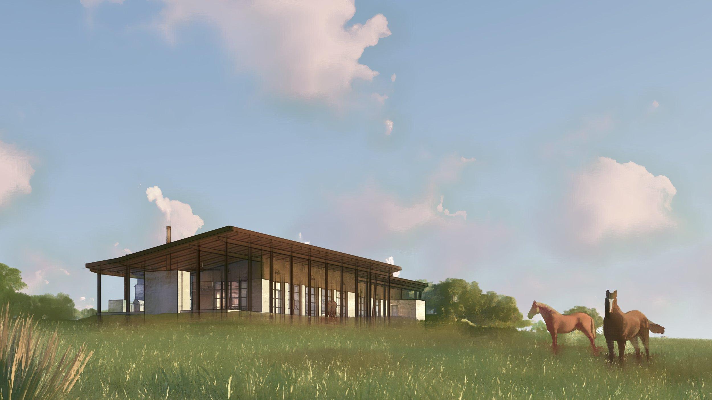 Jeff Garnett Architect_Riggs Hay Farm 01.jpg