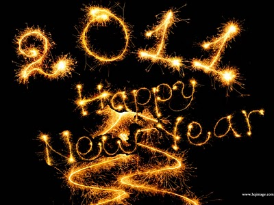Happy_New_Year_2011_.jpg