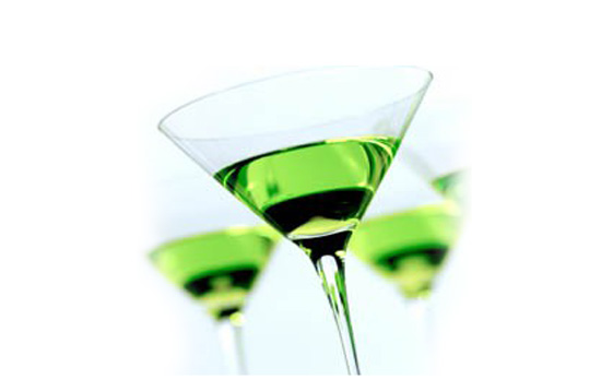 Green-Cocktail.jpg