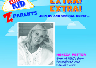 Zparents-Save-the-date-Monica-Potter-0021.jpg