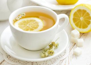 herbal-tea-638x425.jpg