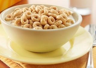 oat-cereal1.jpg