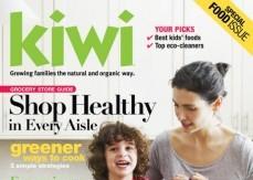 kiwi-magazine.jpg