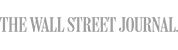 press-logo-wsj.png