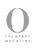 press-logopress-logo-oprah.jpg