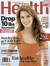 press-print-health-2008-11.jpg
