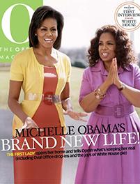 press-print-oprah-2009-04.jpg