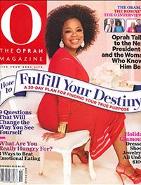 press-print-oprah-2012-11.jpg